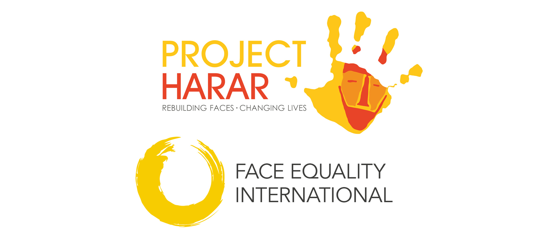 Face Equality International